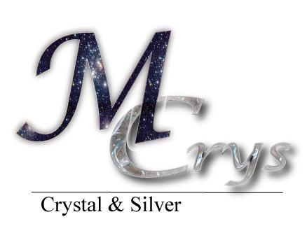 Logo MCrys